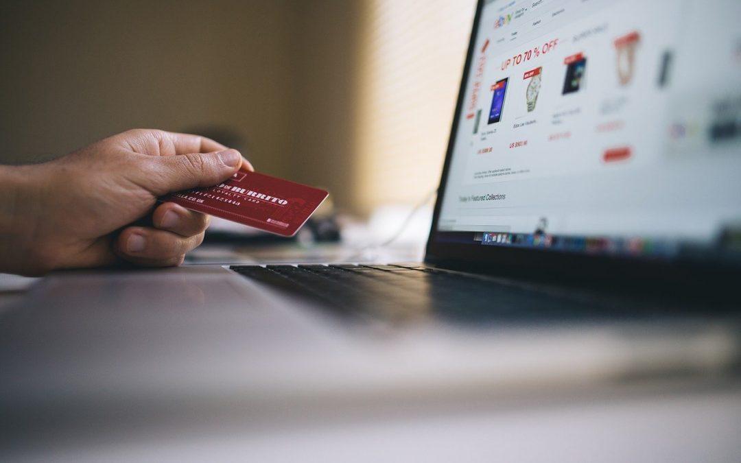 Páginas Web para negocios al mejor precio