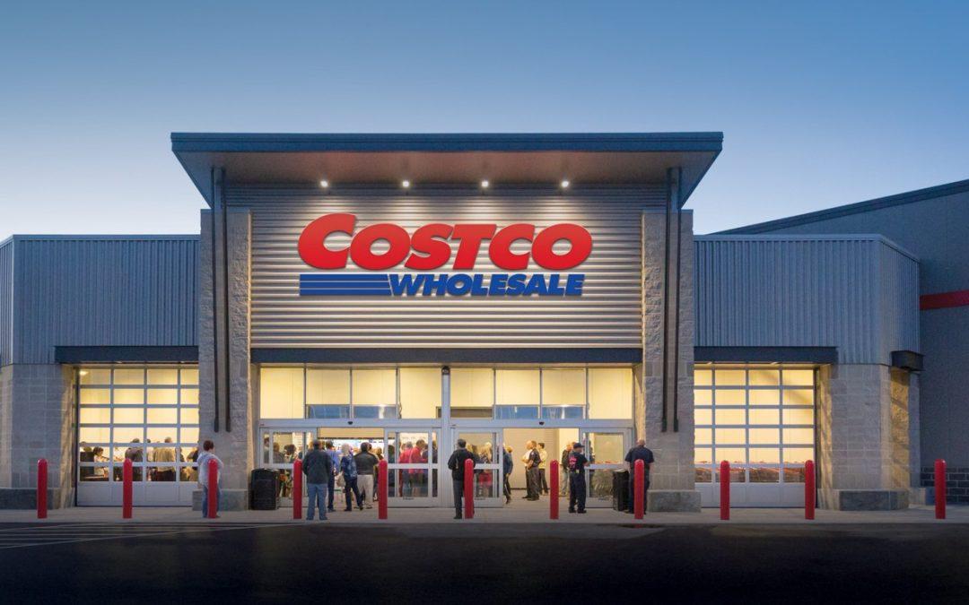 ¿Sabías cuál es el producto más vendido de Costco? Ni te lo imaginas